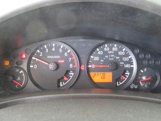 2006 Nissan Xterra X Gardena, California 5