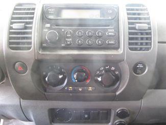 2006 Nissan Xterra X Gardena, California 6