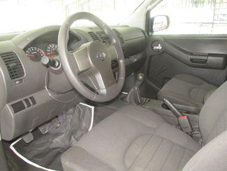 2006 Nissan Xterra X Gardena, California 4