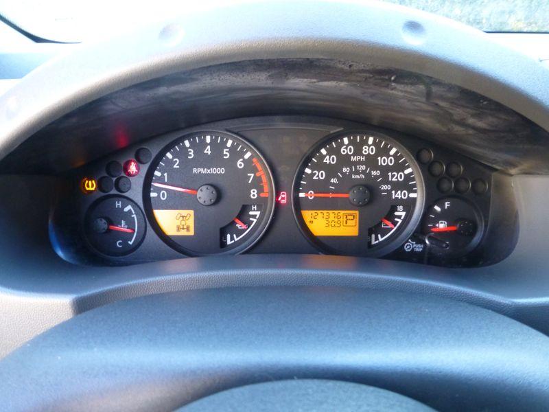 2006 Nissan Xterra S  city MA  European Motorsports  in Lawrence, MA