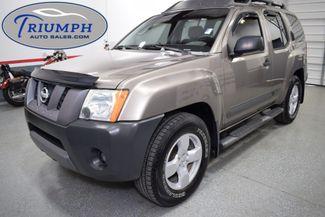 2006 Nissan Xterra SE in Memphis, TN 38128