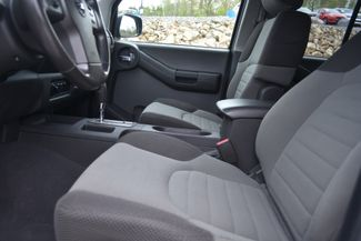 2006 Nissan Xterra SE Naugatuck, Connecticut 19