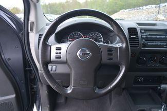 2006 Nissan Xterra SE Naugatuck, Connecticut 20