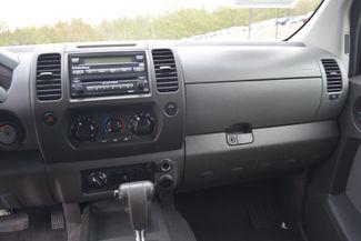 2006 Nissan Xterra SE Naugatuck, Connecticut 21