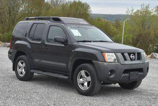 2006 Nissan Xterra SE Naugatuck, Connecticut 7