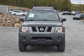2006 Nissan Xterra SE Naugatuck, Connecticut 8