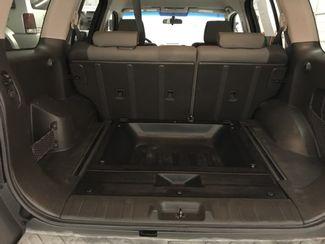 2006 Nissan Xterra S  city Oklahoma  Raven Auto Sales  in Oklahoma City, Oklahoma