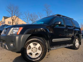 2006 Nissan Xterra S in Sterling, VA 20166