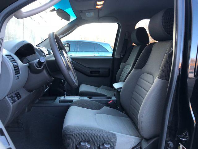 2006 Nissan Xterra S in Sterling, VA 20166