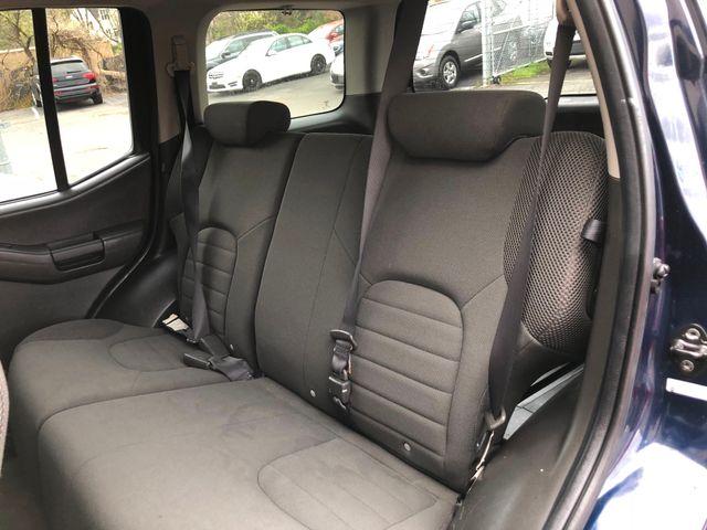 2006 Nissan Xterra X in Sterling, VA 20166