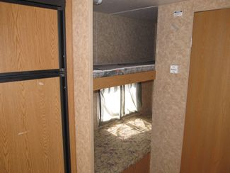 2006 Nomad 26BH 26BH Albuquerque, New Mexico 7