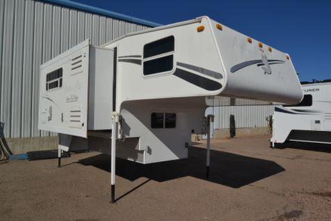 2006 Northwood ARCTIC FOX 990  in Pueblo West, Colorado
