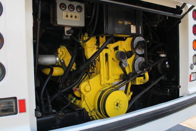 2006 Other BLUE BIRD EXPRESS 4000 BUS 45 Passenger Mooresville , NC 51