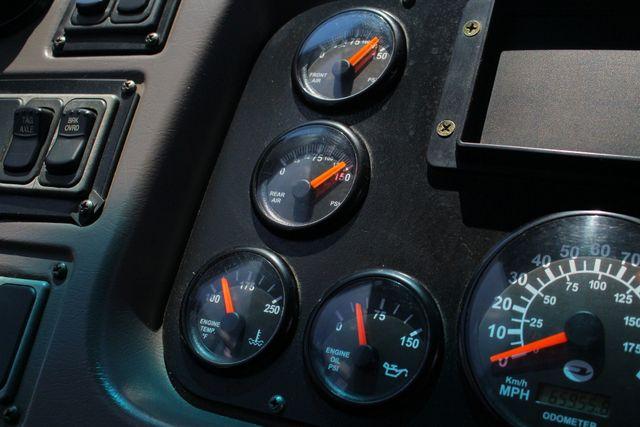 2006 Other BLUE BIRD EXPRESS 4000 BUS 45 Passenger Mooresville , NC 29