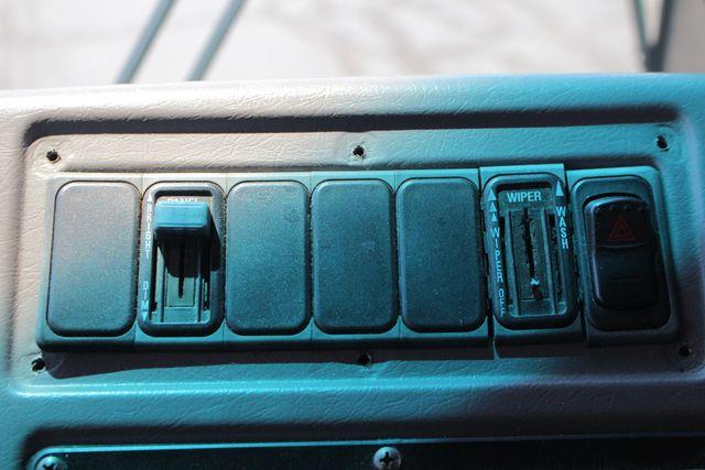 2006 Other BLUE BIRD EXPRESS 4000 BUS 45 Passenger Mooresville , NC 37