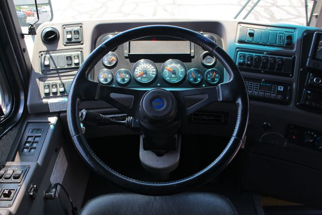 2006 Other BLUE BIRD EXPRESS 4000 BUS 45 Passenger Mooresville , NC 23