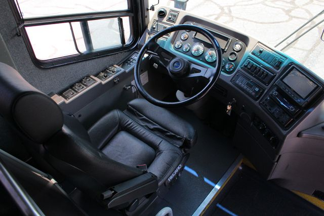 2006 Other BLUE BIRD EXPRESS 4000 BUS 45 Passenger Mooresville , NC 25