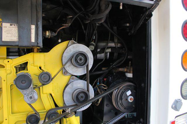 2006 Other BLUE BIRD EXPRESS 4000 BUS 45 Passenger Mooresville , NC 53