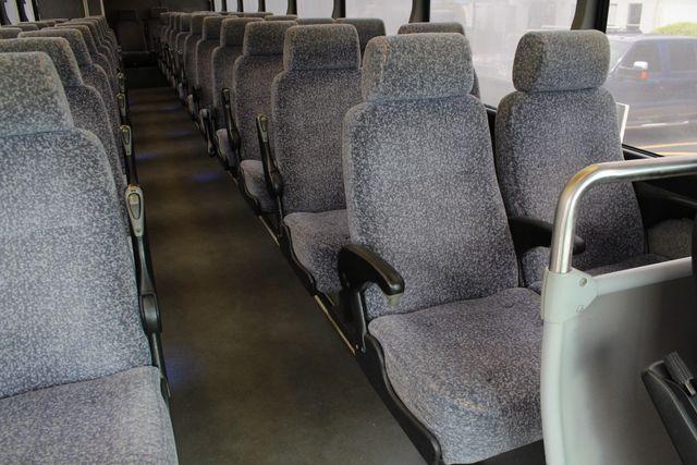 2006 Other BLUE BIRD EXPRESS 4000 BUS 45 Passenger Mooresville , NC 42