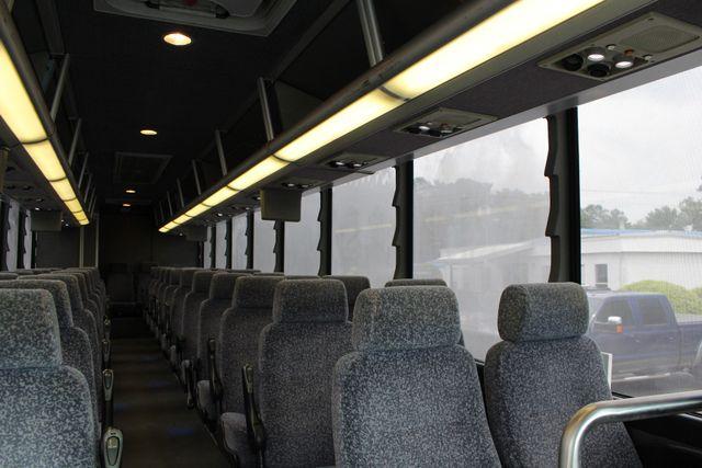 2006 Other BLUE BIRD EXPRESS 4000 BUS 45 Passenger Mooresville , NC 44