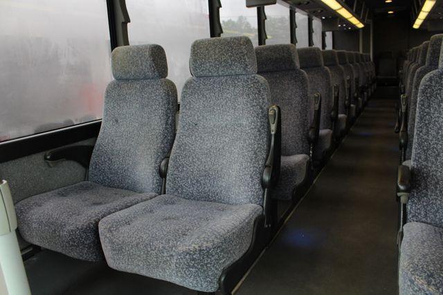 2006 Other BLUE BIRD EXPRESS 4000 BUS 45 Passenger Mooresville , NC 43