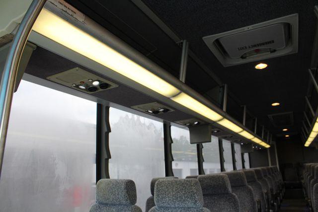 2006 Other BLUE BIRD EXPRESS 4000 BUS 45 Passenger Mooresville , NC 45