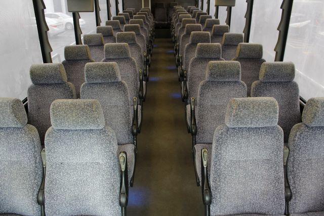 2006 Other BLUE BIRD EXPRESS 4000 BUS 45 Passenger Mooresville , NC 3