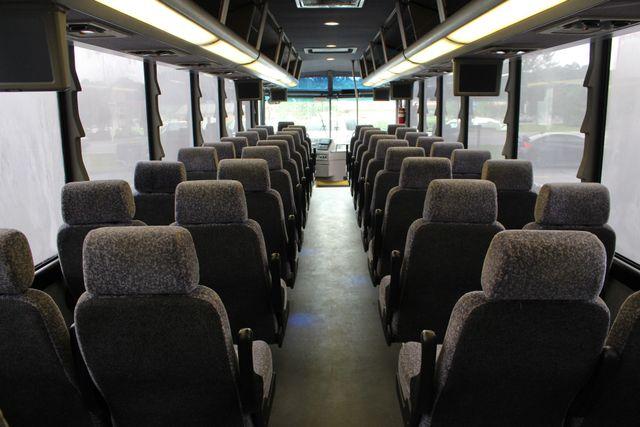 2006 Other BLUE BIRD EXPRESS 4000 BUS 45 Passenger Mooresville , NC 5