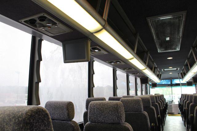 2006 Other BLUE BIRD EXPRESS 4000 BUS 45 Passenger Mooresville , NC 46