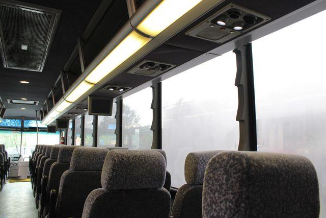 2006 Other BLUE BIRD EXPRESS 4000 BUS 45 Passenger Mooresville , NC 47