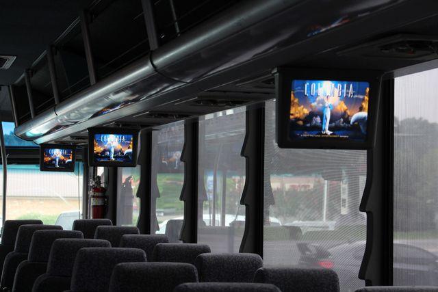 2006 Other BLUE BIRD EXPRESS 4000 BUS 45 Passenger Mooresville , NC 7