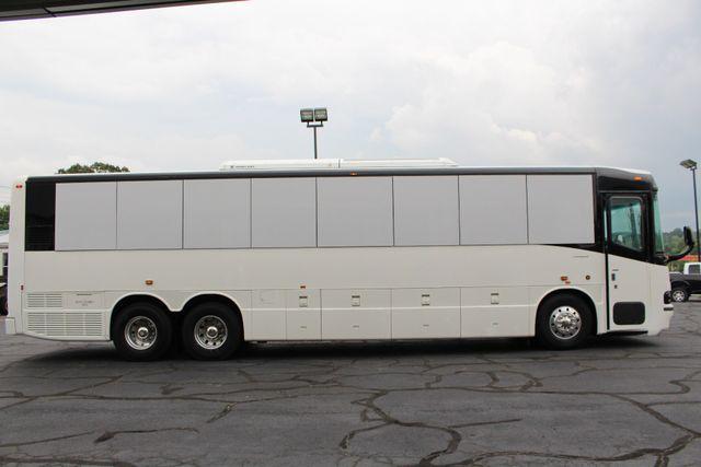 2006 Other BLUE BIRD EXPRESS 4000 BUS 45 Passenger Mooresville , NC 10