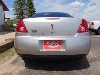 2006 Pontiac G6 GT Alexandria, Minnesota 24