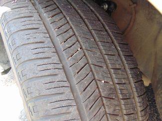 2006 Pontiac G6 GT Alexandria, Minnesota 5