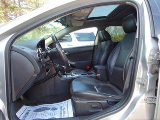 2006 Pontiac G6 GT Alexandria, Minnesota 6