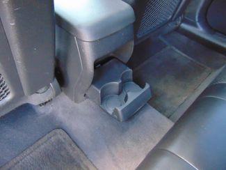 2006 Pontiac G6 GT Alexandria, Minnesota 18