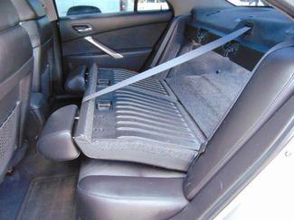 2006 Pontiac G6 GT Alexandria, Minnesota 20
