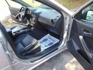 2006 Pontiac G6 GT Alexandria, Minnesota 22