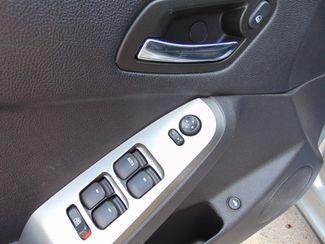 2006 Pontiac G6 GT Alexandria, Minnesota 12