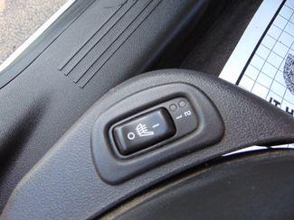 2006 Pontiac G6 GT Alexandria, Minnesota 13