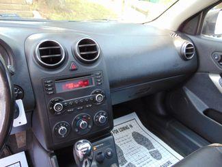 2006 Pontiac G6 GT Alexandria, Minnesota 7