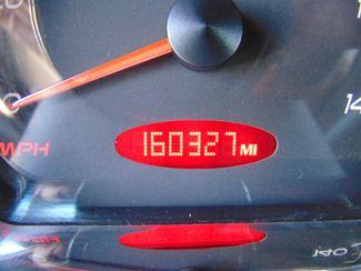 2006 Pontiac G6 GT Alexandria, Minnesota 16