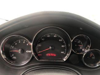 2006 Pontiac G6 GT  city ND  Heiser Motors  in Dickinson, ND
