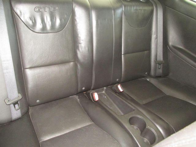 2006 Pontiac G6 GTP Gardena, California 11
