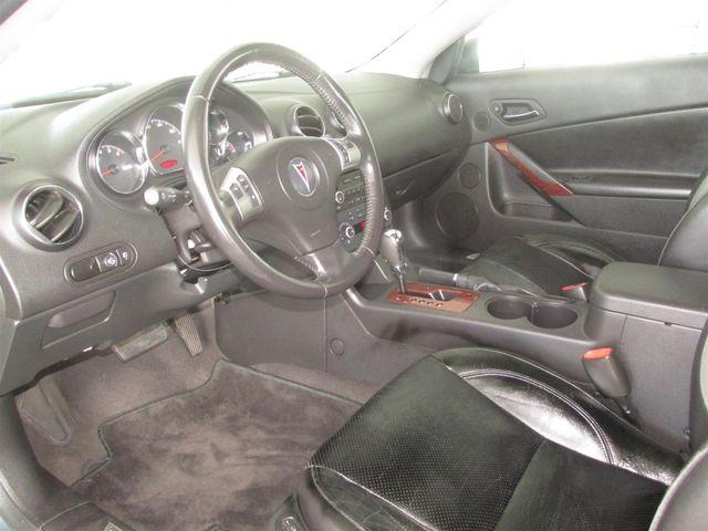 2006 Pontiac G6 GTP Gardena, California 5