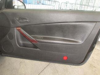 2006 Pontiac G6 GTP Gardena, California 12