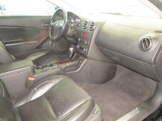 2006 Pontiac G6 GTP Gardena, California 8