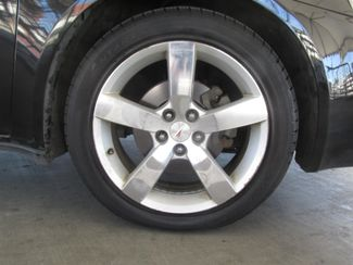 2006 Pontiac G6 GTP Gardena, California 13
