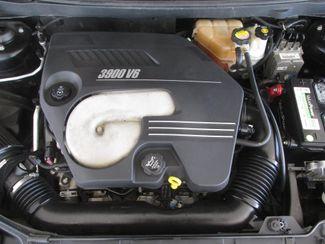 2006 Pontiac G6 GTP Gardena, California 14