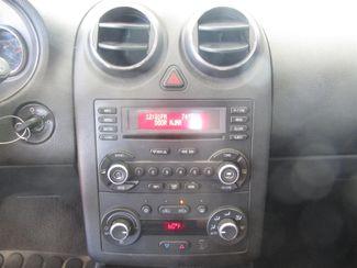 2006 Pontiac G6 GTP Gardena, California 6